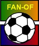 fan-of